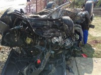 accident ardud 6 morti (7)