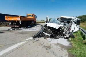 accident germania (1)