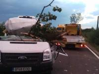 accident microbus apa (1)