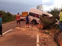 accident microbus apa (10)