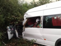accident microbus apa (11)