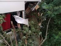 accident microbus apa (2)