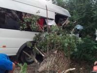 accident microbus apa (3)
