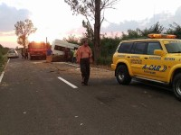 accident microbus apa (5)
