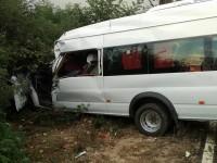 accident microbus apa (8)