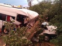 accident microbus apa (9)