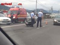 accident-motocicleta-bm-2