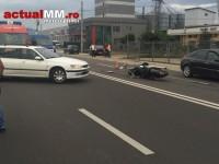 accident-motocicleta-bm-3