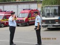 avansari pompieri (1)