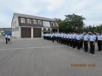 avansari pompieri (2)
