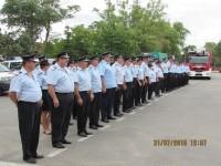 avansari pompieri (3)