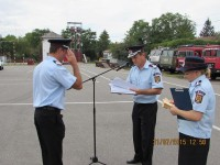 avansari pompieri (4)