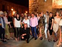 baia mare trust models (11)