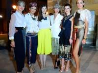 baia mare trust models (8)