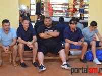 box, Ficiu Marian, Eusebiu Aradoaie, Satu Mare (3)