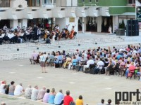 concert simfonic Filarmonica Dinu Lipatti (12)