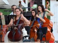 concert simfonic Filarmonica Dinu Lipatti (46)