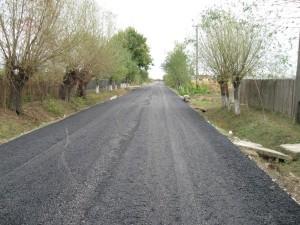 drum-asfaltat