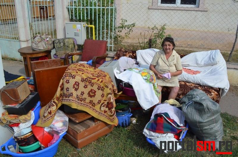 femeie mutata pe str Odoreului (5)