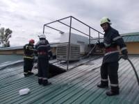incendiu hala secontex dorolt (3)