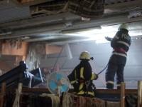 incendiu hala secontex dorolt (4)