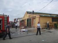 incendiu hala secontex dorolt (5)