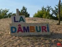 la damburi 2015 (13)