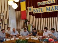 sedinta Consiliul Local (24)