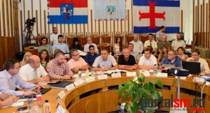 sedinta Consiliul Local (5)