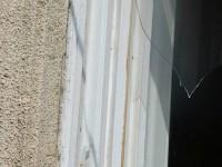 sediul udmr satu mare spart (1)