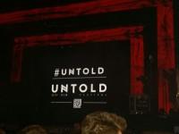 untold (15)