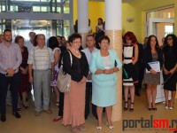 ziua portilor deschise spital (11)