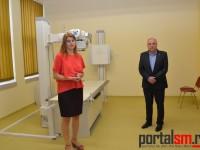 ziua portilor deschise spital (46)