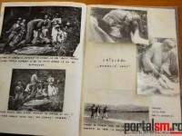 Arhiva Ionita G. Andron (15)