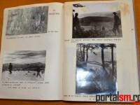 Arhiva Ionita G. Andron (17)