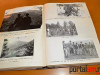 Arhiva Ionita G. Andron (20)