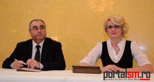 Ionel Oprea, Andreea Paul (5)