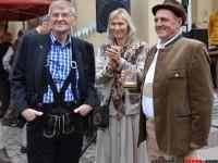 Micul Oktoberfest Satmarean (22)