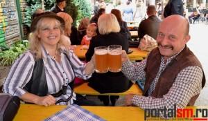 Micul Oktoberfest Satmarean (36)