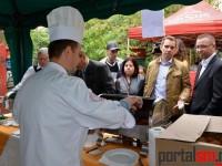 Micul Oktoberfest Satmarean (44)