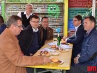 Micul Oktoberfest Satmarean (52)