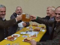 Micul Oktoberfest Satmarean (56)