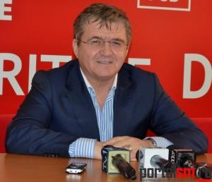 Mircea Govor (2)