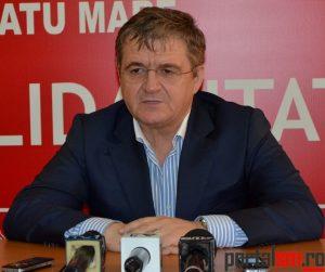 Mircea Govor (5)