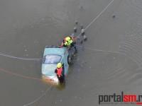 Simulare accident Pod Decebal Satu Mare (102)