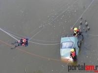 Simulare accident Pod Decebal Satu Mare (104)