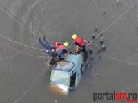 Simulare accident Pod Decebal Satu Mare (106)