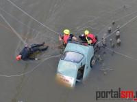 Simulare accident Pod Decebal Satu Mare (108)