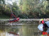 Simulare accident Pod Decebal Satu Mare (87)