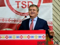 TSD Satu Mare (1)